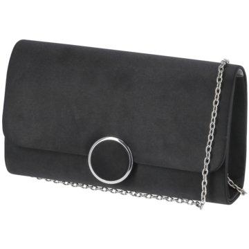 Tamaris Taschen DamenAmalia schwarz