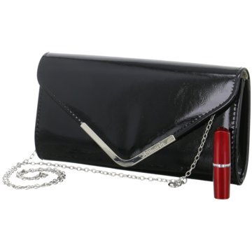 Tamaris ClutchBrianna Clutch Bag schwarz