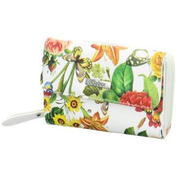 Gabor ClutchGranada Spring Wallet bunt