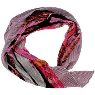 Nitzsche Tücher & Schals lila