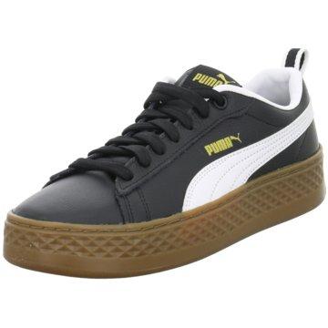 Plateau Sneaker in 63785 Obernburg am Main for €10.00 for
