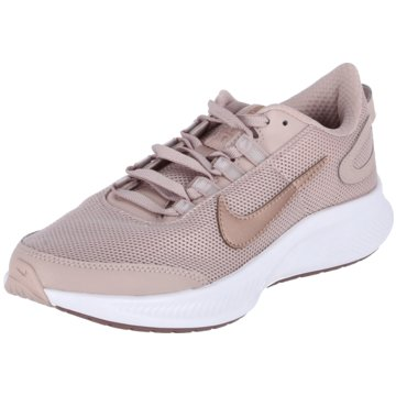 Nike RunningNike Runallday 2 -