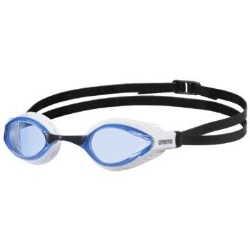 arena SchwimmbrillenAIR-SPEED - 003150 blau