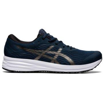 asics RunningPATRIOT  12 - 1011A823-402 blau