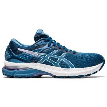 asics RunningGT-2000  9 NARROW - 1012A863-400 blau