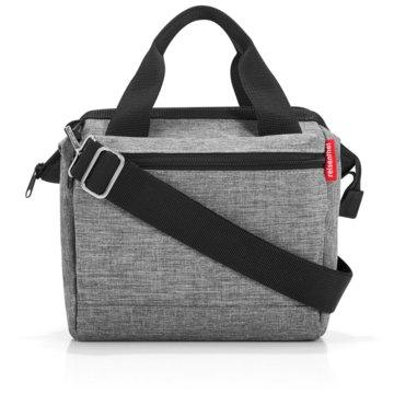 reisenthel Sporttaschen grau