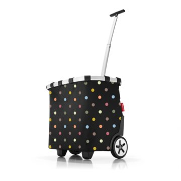reisenthel Sporttaschen schwarz