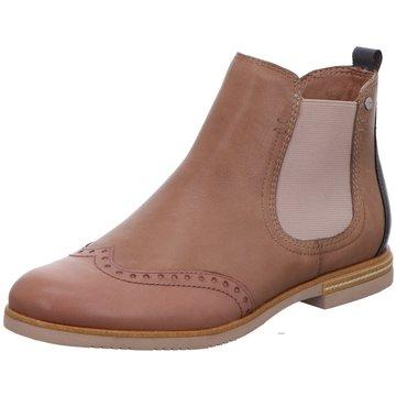 84d29dc92ba888 Chelsea Boots für Damen jetzt im Online Shop kaufen