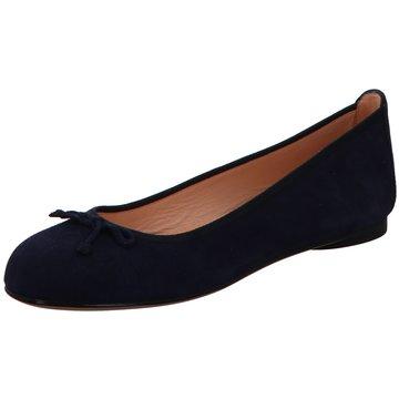 7c7ac3b86e36c7 Unisa Ballerinas für Damen online kaufen