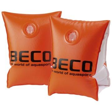 Beco SonstigesSCHWIMMHILFEN GR. 0 - 0/009703 sonstige