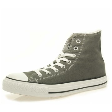 Converse Sneaker HighCT AS CORE HI grau