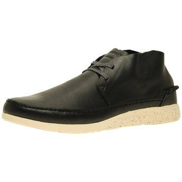 new concept c567a e4365 Boxfresh Schuhe Online Shop - Schuhtrends online kaufen ...