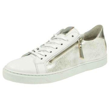 SPM Shoes & Boots Sneaker weiß