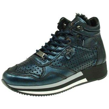 Cetti Sneaker High blau