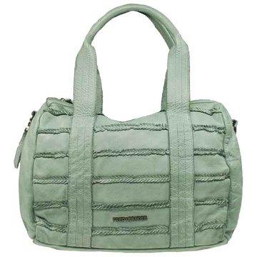 FREDsBRUDER Taschen grün