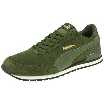 Puma - ST Runner v2 SD,FOREST NIGHT-FOREST -