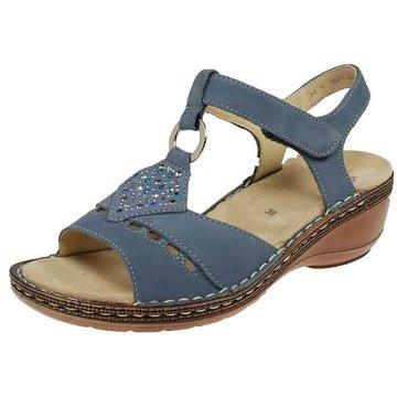 ARA Sale Sandaletten reduziert |