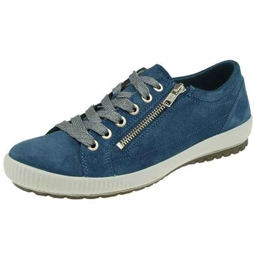 44e300226b9b2a Legero Schuhe jetzt im Online Shop kaufen