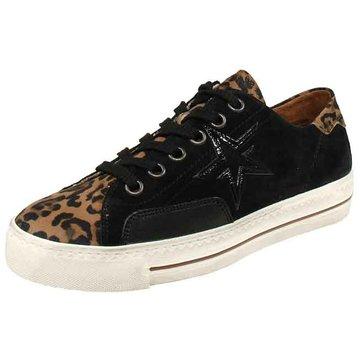 Paul Green Sneaker Low animal