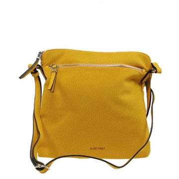 Suri Frey Taschen Damen gelb