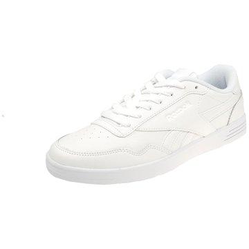 Reebok Sneaker LowREEBOK ROYAL TECHQUE T - BS9088 weiß