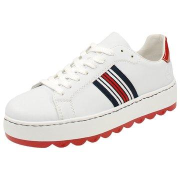 Rieker Plateau Sneaker -