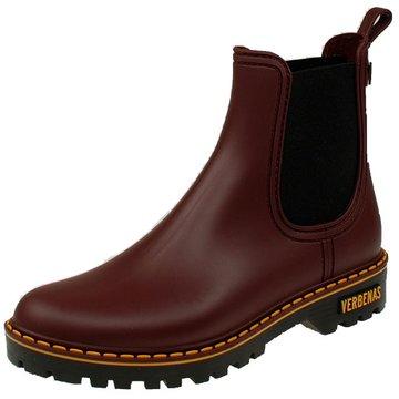 Verbenas Chelsea Boot rot