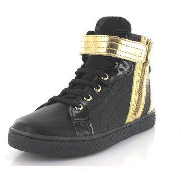 official photos dce6b 7c8ab Naturino Schuhe Online Shop - Schuhtrends online kaufen ...