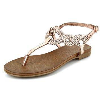 Inuovo Sandalette gold