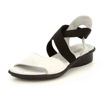 Kaufen Online Arche Schuhtrends Schuhe Shop xoCedB