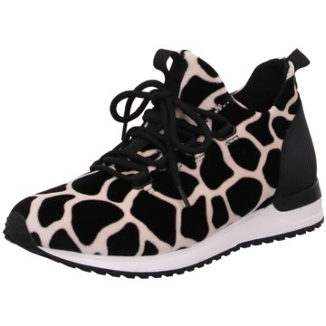 La Strada Sneaker Low animal
