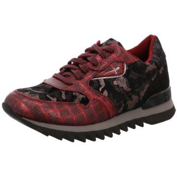 Tamaris Sneaker Low animal