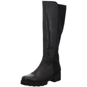 Gabor Top Trends Stiefel schwarz