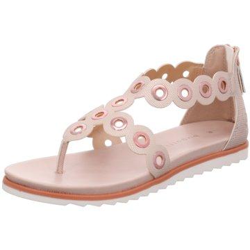 Bugatti Sale - Damen Sandaletten reduziert online kaufen   schuhe.de 36978b56a4