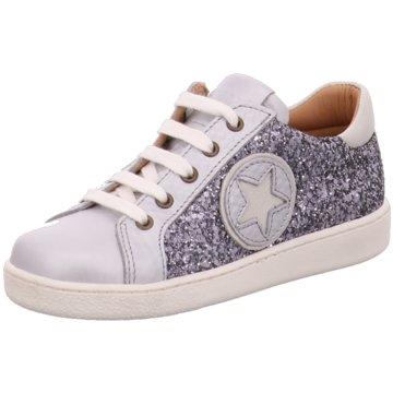 Für Sneaker Kaufen Bisgaard Online Low Mädchen 0wXnP8Ok