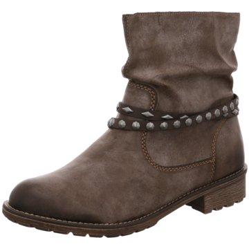 Rieker Schuhe für Kinder online kaufen   schuhe.de ca06678115