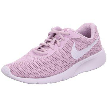 Nike Sneaker LowNike Tanjun - 818381-500 rot