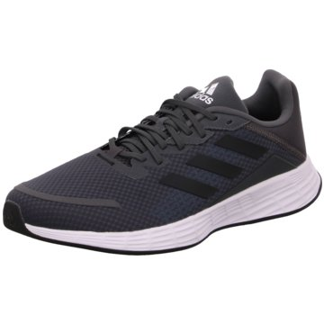 adidas RunningDuramo SL schwarz