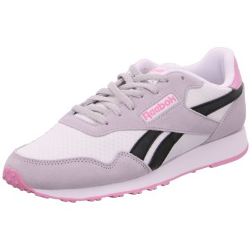 Reebok Sneaker LowREEBOK ROYAL ULTRA - EG9456 weiß