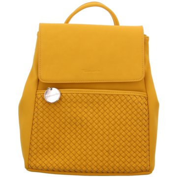 Meier Lederwaren Taschen Damen orange
