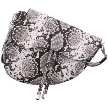 Meier Lederwaren Taschen Damen animal