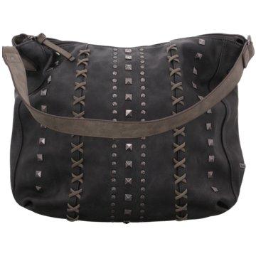 Damen Handtaschen im Online Shop günstig kaufen |