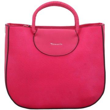 Meier Lederwaren Taschen Damen pink