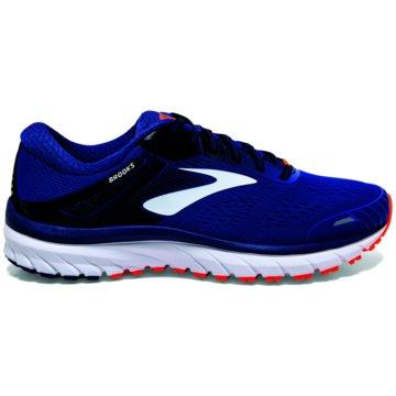 Brooks RunningDEFYANCE 11 - 1103321B463 blau