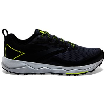 Brooks TrailrunningDIVIDE 2 - 1103551D029 schwarz