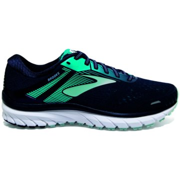 Brooks RunningDEFYANCE 11 - 1203202A446 blau