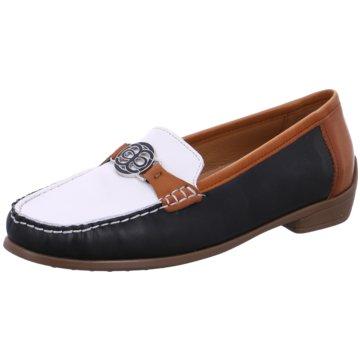 ARA Slipper für Damen online kaufen   schuhe.de 0e091c773e