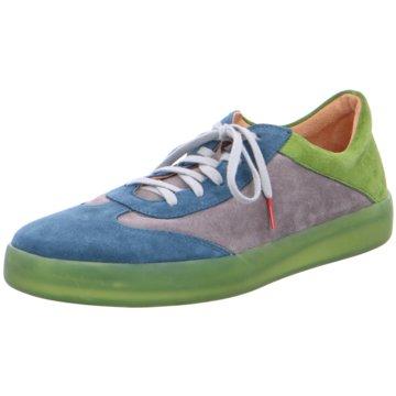 Puma Sneaker Low bunt