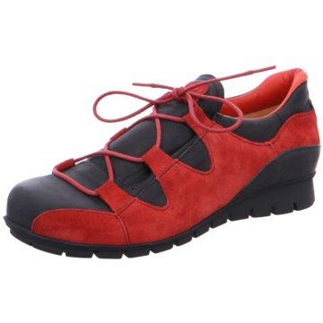 a2125d881f8ba2 Think! Komfort Schnürschuhe online kaufen