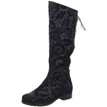Think! Stiefel für Damen online kaufen  